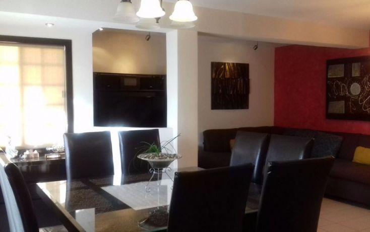 Foto de casa en venta en, riscos del sol, chihuahua, chihuahua, 937929 no 02