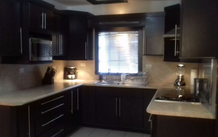 Foto de casa en venta en, riscos del sol, chihuahua, chihuahua, 937929 no 04
