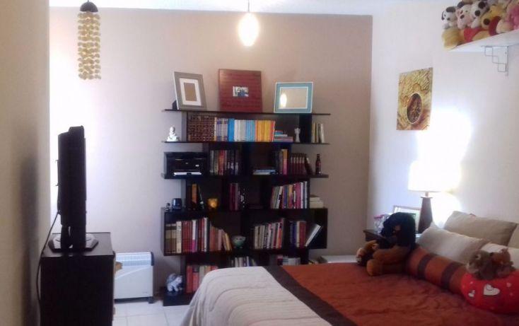 Foto de casa en venta en, riscos del sol, chihuahua, chihuahua, 937929 no 15