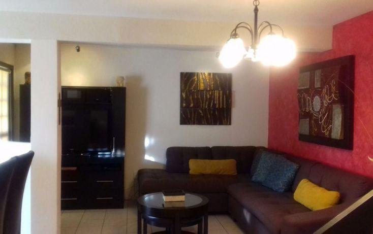 Foto de casa en venta en, riscos del sol, chihuahua, chihuahua, 937929 no 19