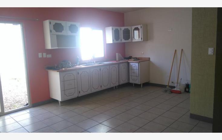 Foto de casa en venta en  , riso aros (santa clara), chihuahua, chihuahua, 1760788 No. 02