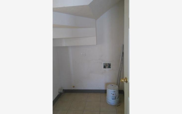 Foto de casa en venta en  , riso aros (santa clara), chihuahua, chihuahua, 1760788 No. 06