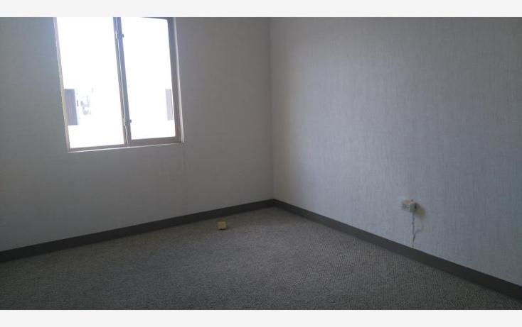 Foto de casa en venta en  , riso aros (santa clara), chihuahua, chihuahua, 1760788 No. 07