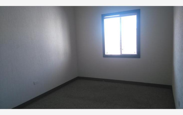 Foto de casa en venta en  , riso aros (santa clara), chihuahua, chihuahua, 1760788 No. 09