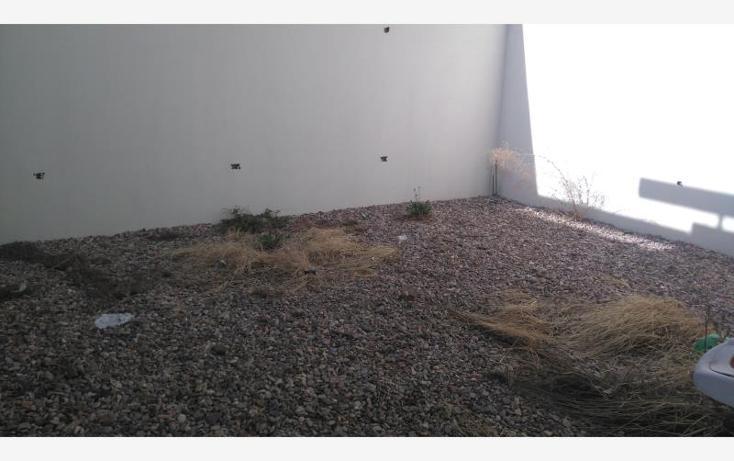 Foto de casa en venta en  , riso aros (santa clara), chihuahua, chihuahua, 1760788 No. 11