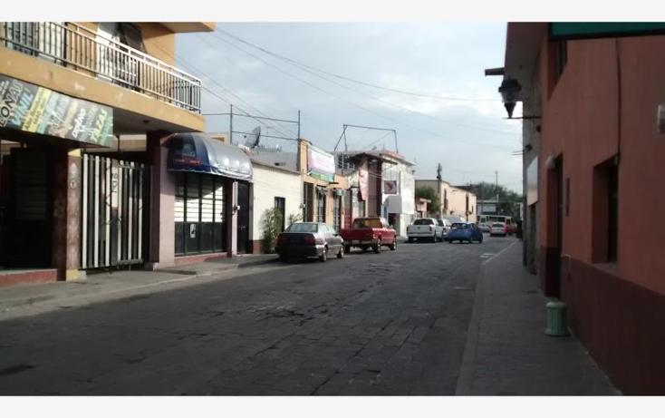 Foto de local en renta en riva palacio 20, centro, san juan del río, querétaro, 1565680 No. 06