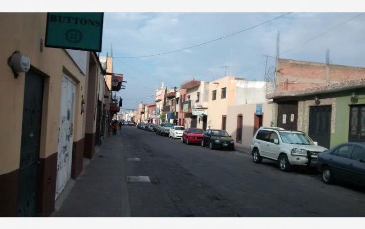 Foto de local en renta en riva palacio 20, sabino chico, san juan del río, querétaro, 1565680 no 05