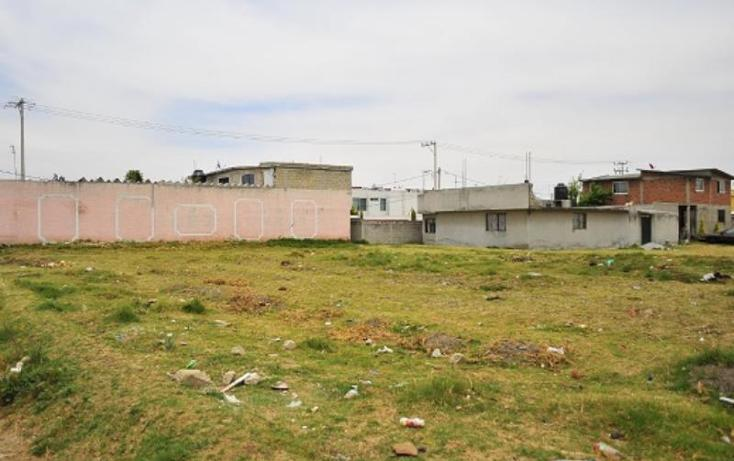 Foto de casa en venta en riva palacios 10, santa maría, san mateo atenco, méxico, 1937424 No. 05