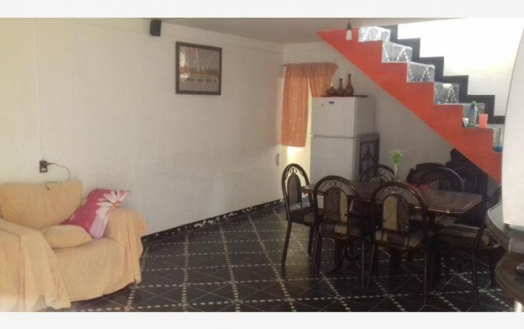 Foto de casa en venta en rivas guillén 166, el mirador, guadalajara, jalisco, 1953002 no 05