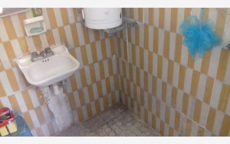 Foto de casa en venta en rivas guillén 166, el mirador, guadalajara, jalisco, 1953002 no 07
