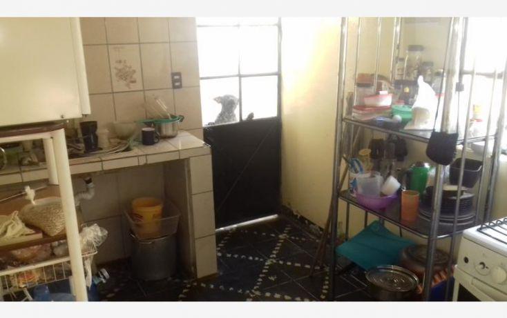 Foto de casa en venta en rivas guillén 166, el mirador, guadalajara, jalisco, 1953002 no 09
