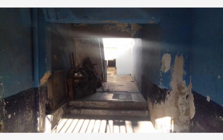 Foto de casa en venta en rivas guillén 166, el mirador, guadalajara, jalisco, 1953002 no 11