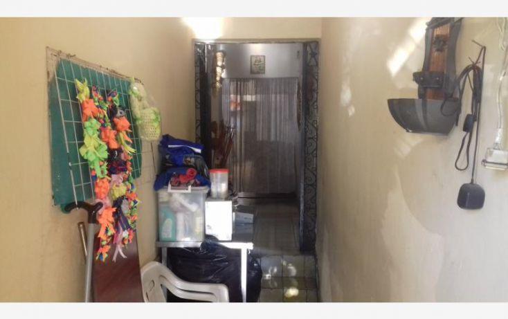 Foto de casa en venta en rivas guillén 166, el mirador, guadalajara, jalisco, 1953002 no 14