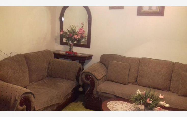Foto de casa en venta en rivas guillén 166, el mirador, guadalajara, jalisco, 1953002 no 15