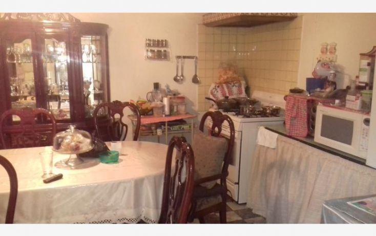 Foto de casa en venta en rivas guillén 166, el mirador, guadalajara, jalisco, 1953002 no 18