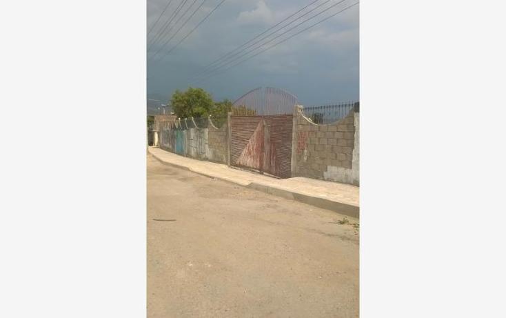 Foto de terreno comercial en venta en  , rivera cahuare, chiapa de corzo, chiapas, 899961 No. 01
