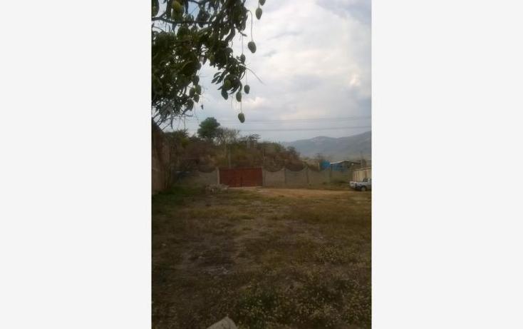 Foto de terreno comercial en venta en  , rivera cahuare, chiapa de corzo, chiapas, 899961 No. 02