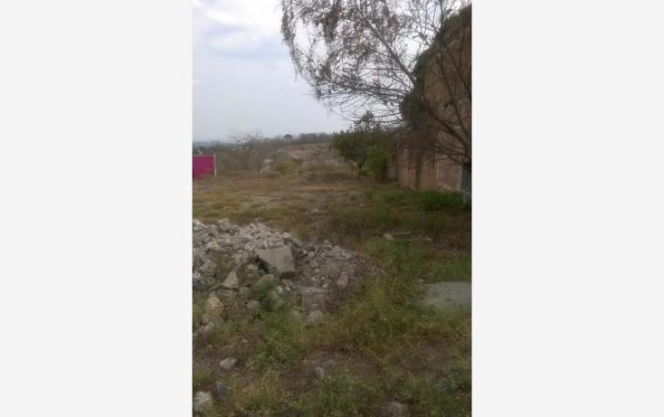 Foto de terreno comercial en venta en  , rivera cahuare, chiapa de corzo, chiapas, 899961 No. 03