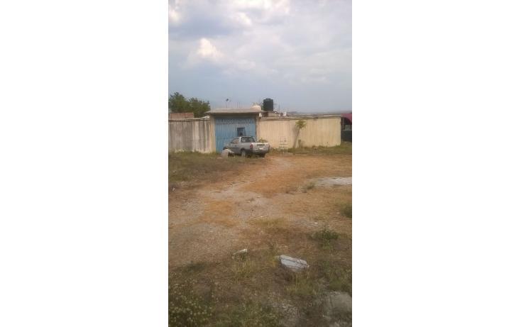 Foto de terreno habitacional en venta en  , rivera cupia, chiapa de corzo, chiapas, 1704716 No. 03