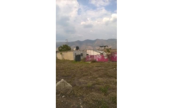 Foto de terreno habitacional en venta en  , rivera cupia, chiapa de corzo, chiapas, 1704716 No. 05