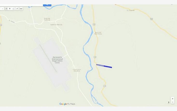 Foto de rancho en venta en  , rivera cupia, chiapa de corzo, chiapas, 495767 No. 09