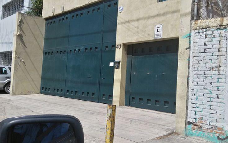 Foto de oficina en renta en, rivera de echegaray, naucalpan de juárez, estado de méxico, 1360359 no 01