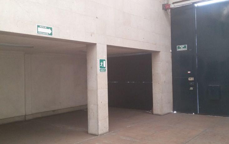 Foto de oficina en renta en, rivera de echegaray, naucalpan de juárez, estado de méxico, 1360359 no 03