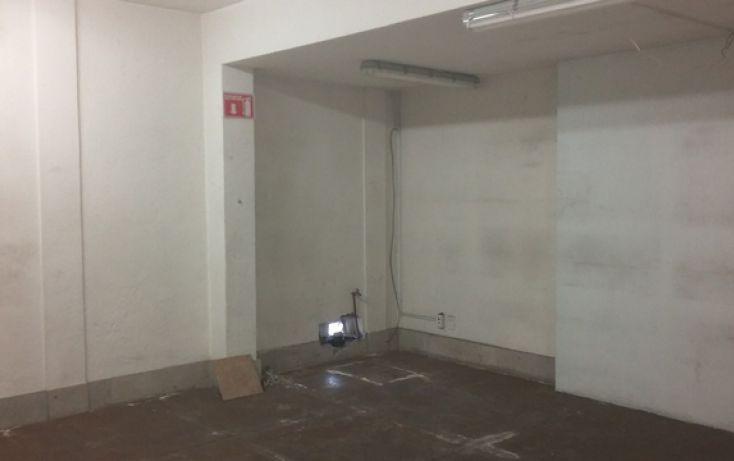 Foto de oficina en renta en, rivera de echegaray, naucalpan de juárez, estado de méxico, 1360359 no 05
