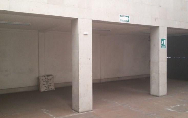 Foto de oficina en renta en, rivera de echegaray, naucalpan de juárez, estado de méxico, 1360359 no 08