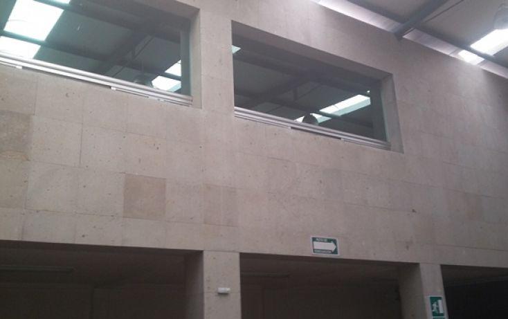 Foto de oficina en renta en, rivera de echegaray, naucalpan de juárez, estado de méxico, 1360359 no 09