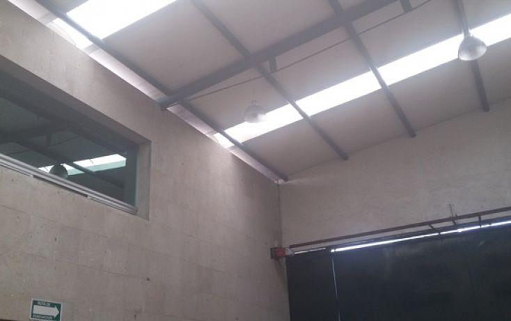 Foto de oficina en renta en, rivera de echegaray, naucalpan de juárez, estado de méxico, 1360359 no 10