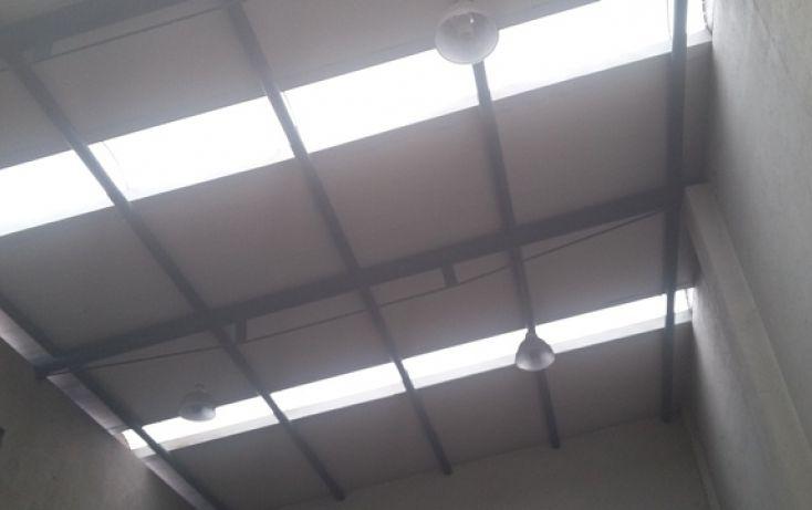 Foto de oficina en renta en, rivera de echegaray, naucalpan de juárez, estado de méxico, 1360359 no 11