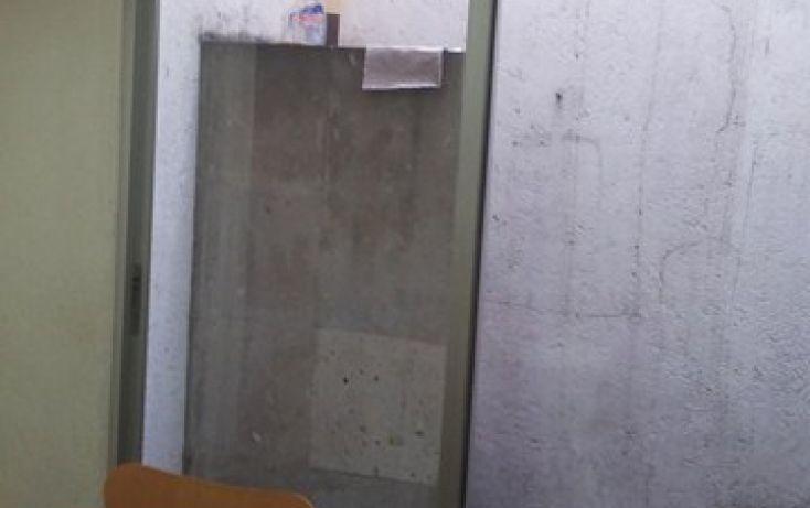 Foto de oficina en renta en, rivera de echegaray, naucalpan de juárez, estado de méxico, 1360359 no 12
