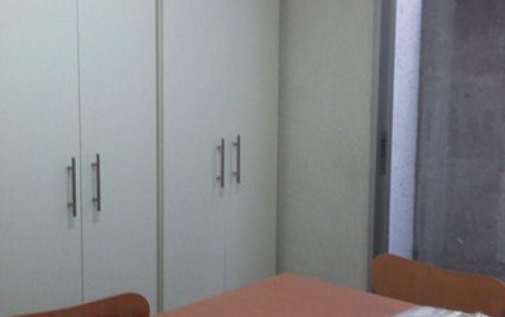 Foto de oficina en renta en, rivera de echegaray, naucalpan de juárez, estado de méxico, 1360359 no 13