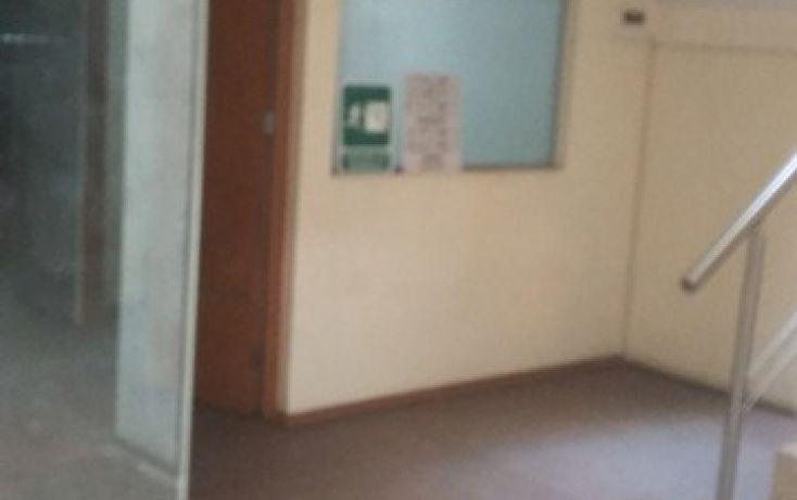 Foto de oficina en renta en, rivera de echegaray, naucalpan de juárez, estado de méxico, 1360359 no 16