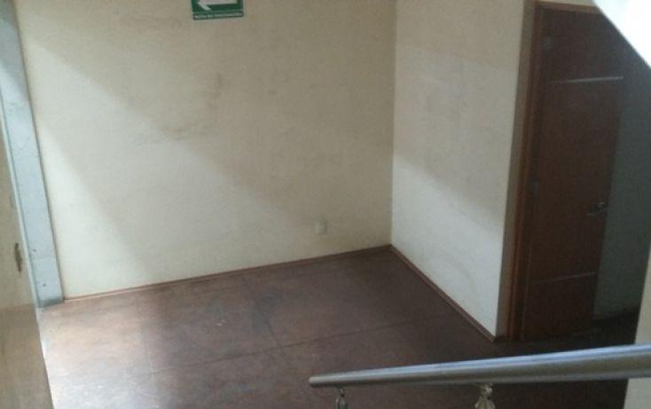 Foto de oficina en renta en, rivera de echegaray, naucalpan de juárez, estado de méxico, 1360359 no 17