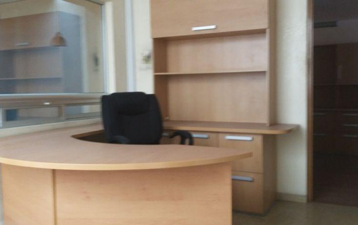 Foto de oficina en renta en, rivera de echegaray, naucalpan de juárez, estado de méxico, 1360359 no 18