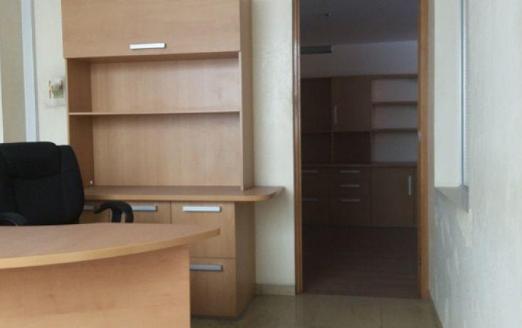 Foto de oficina en renta en, rivera de echegaray, naucalpan de juárez, estado de méxico, 1360359 no 19