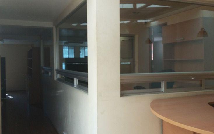 Foto de oficina en renta en, rivera de echegaray, naucalpan de juárez, estado de méxico, 1360359 no 20
