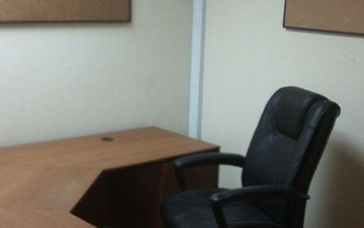 Foto de oficina en renta en, rivera de echegaray, naucalpan de juárez, estado de méxico, 1360359 no 21