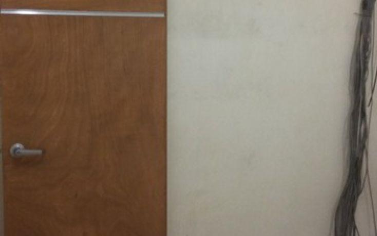 Foto de oficina en renta en, rivera de echegaray, naucalpan de juárez, estado de méxico, 1360359 no 23