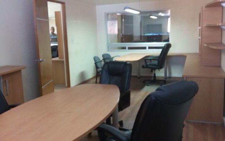 Foto de oficina en renta en, rivera de echegaray, naucalpan de juárez, estado de méxico, 1360359 no 26