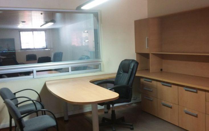 Foto de oficina en renta en, rivera de echegaray, naucalpan de juárez, estado de méxico, 1360359 no 27