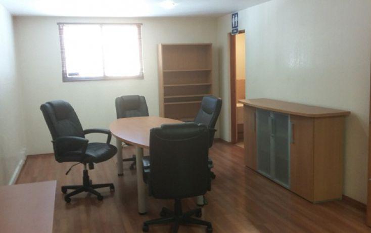 Foto de oficina en renta en, rivera de echegaray, naucalpan de juárez, estado de méxico, 1360359 no 28