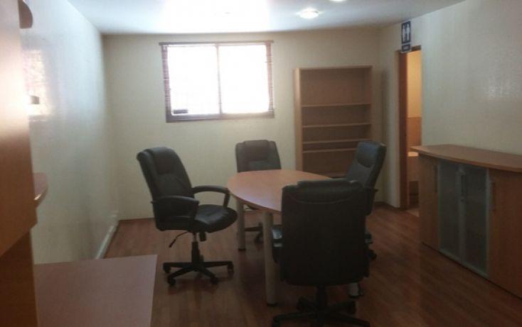 Foto de oficina en renta en, rivera de echegaray, naucalpan de juárez, estado de méxico, 1360359 no 29