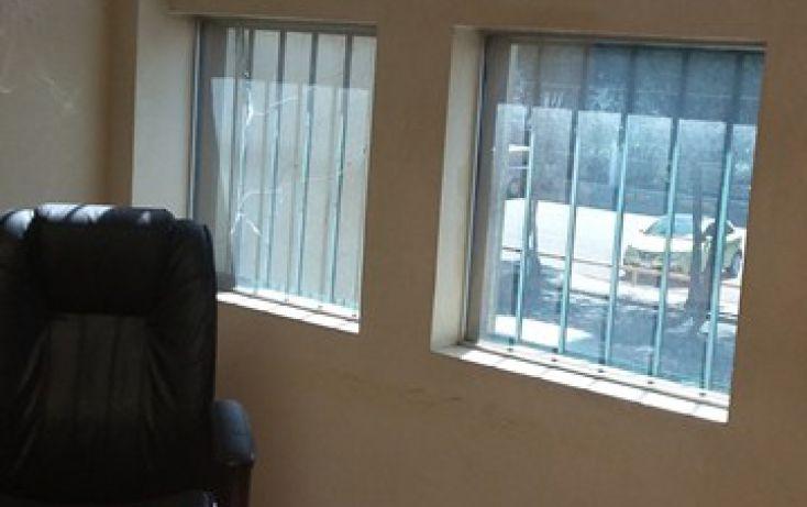 Foto de oficina en renta en, rivera de echegaray, naucalpan de juárez, estado de méxico, 1360359 no 33