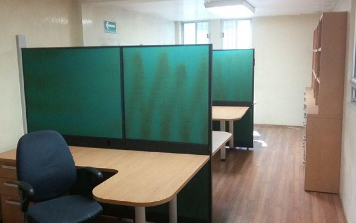 Foto de oficina en renta en, rivera de echegaray, naucalpan de juárez, estado de méxico, 1360359 no 34