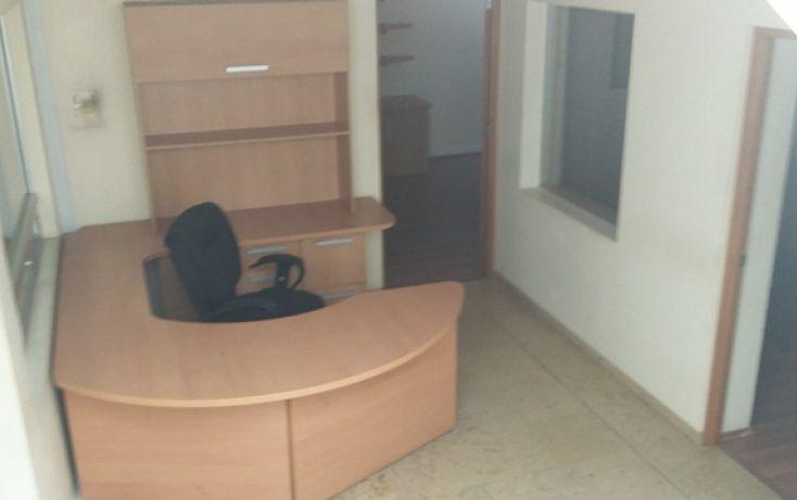 Foto de oficina en renta en, rivera de echegaray, naucalpan de juárez, estado de méxico, 1360359 no 37