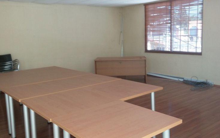 Foto de oficina en renta en, rivera de echegaray, naucalpan de juárez, estado de méxico, 1360359 no 38