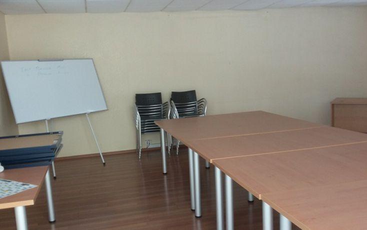 Foto de oficina en renta en, rivera de echegaray, naucalpan de juárez, estado de méxico, 1360359 no 39